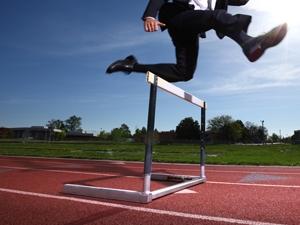 120222-hurdles-w