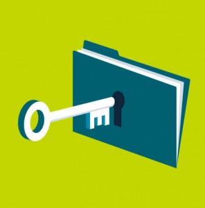 Encrypt-sensitive-info-600-X-600--tojpeg_1430913374578_x2
