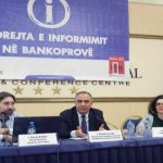 konferenca_respublica