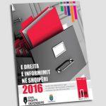 e-drejta-e-informimit-2016